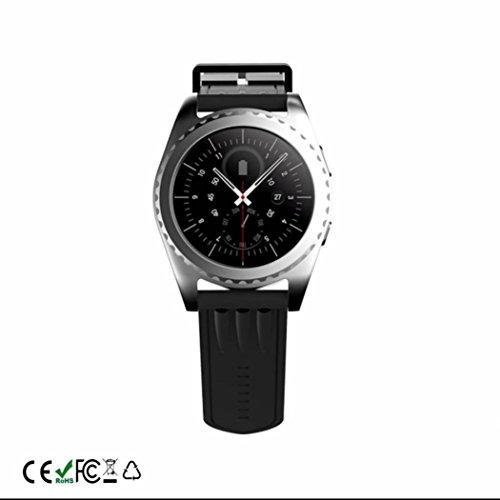 smartwatch Herzfrequenzmessung smartwatch Fitness Armband Uhr herzfrequenz touchscreen schrittzähler armbänder damen amband