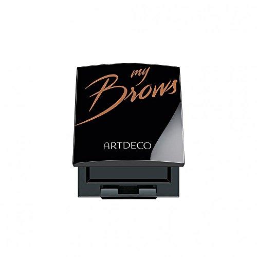 Artdeco Beauty Box Duo My Brows
