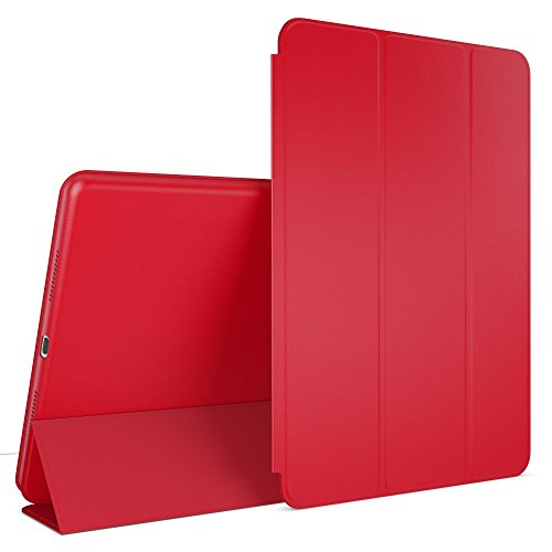 nica-smart-case-apple-ipad-pro-97-schutzhulle-ultra-dunn-slim-hulle-tablet-cover-multi-stander-auto-