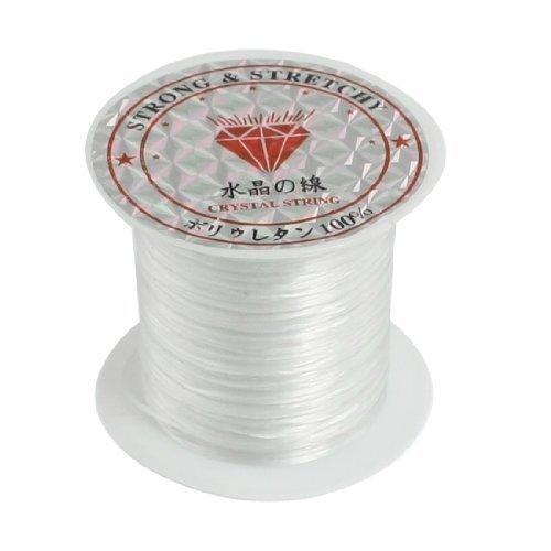 wei-elastisch-dehnbar-kristall-schmuck-armband-kgelchen-schnur-string-garn-9m-de