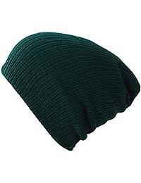 Amazon.es  sombrero bombin - Verde   Sombreros y gorras   Accesorios ... 65f2ec0a4ae0