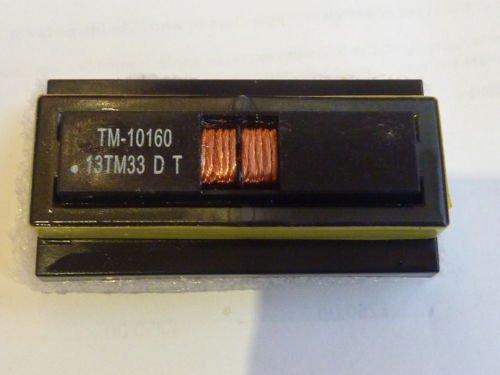 tm-10160CCFL Inverter Transformateur pour Samsung T240T260TV LCD