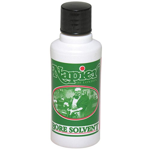 napier-bore-solvent-50ml-bottle-ensures-the-complete-removal-of-lead-copper-and-nitro-powder-residue