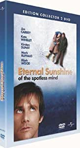 Eternal Sunshine of the Spotless Mind [Édition Collector]