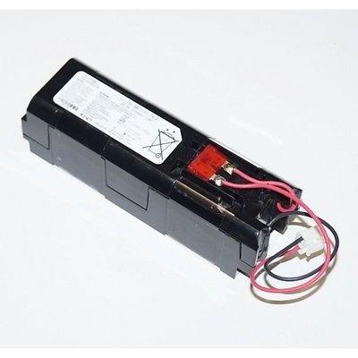 Spazzola Elettrica Rowenta AIR FORCE 18 V Cordless adatta a RH8753 ORIGINALE LED