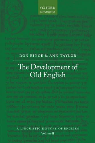 the-development-of-old-english-a-linguistic-history-of-english