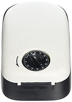 Trixie Chargeur Automatique pour Nourriture Chat Tx1