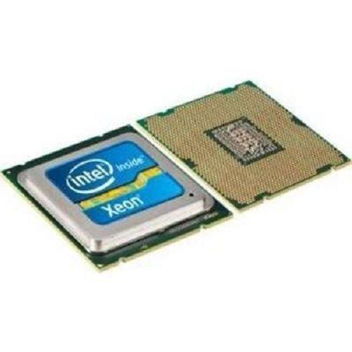 Lenovo Intel Xeon E5-2630 v3 - Procesador Intel®