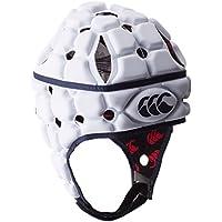 Canterbury 410575114 Ventilator Headgear Casque