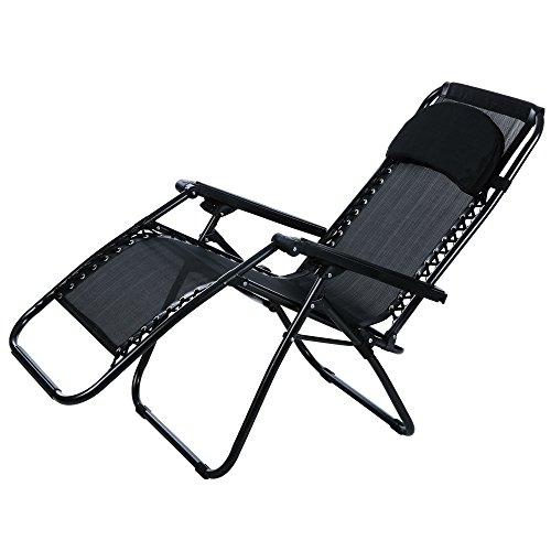 cooshional-stuhl-klappbar-liegestuhl-relaxsessel-garten-beach-outdoor-portable-mit-armlehne-leicht-s
