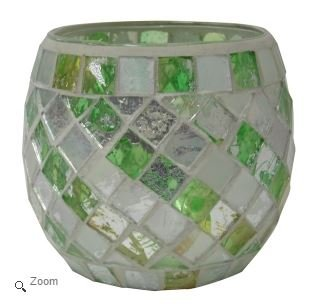 woodwick-summer-meadow-classic-tea-light-holder-fresh-green-mosaic-finish-suitable-for-woodwick-10-2