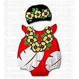 Disfraz 2piezas 6MESES a 2años, Olaf, Gomez Adams, cuisto y Tahitienne 12/18Meses, 18/24Meses, 6/12Meses