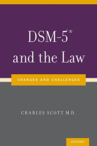 dsm-5-and-the-law-changes-and-challenges