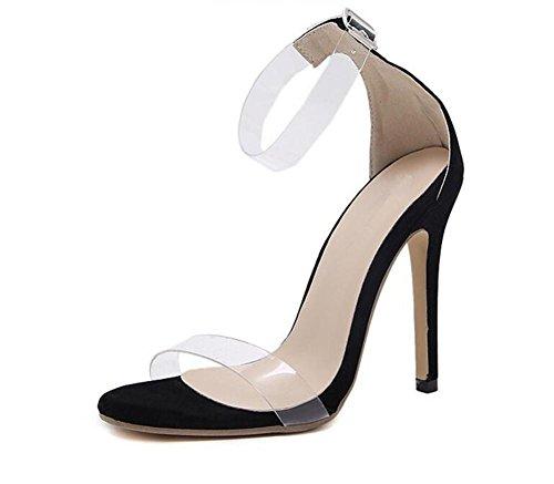 ldmb-einfache-open-toe-transparente-pvc-high-heels-ein-wort-sandalen-black-40