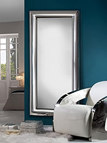 Grand Dressing - Schuller – Grand miroir moderne de