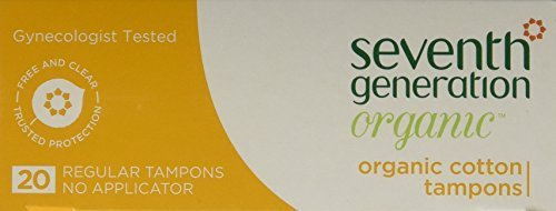 seventh-generation-chlorine-free-organic-cotton-tampons-regular-20-tampons-by-seventh-generation