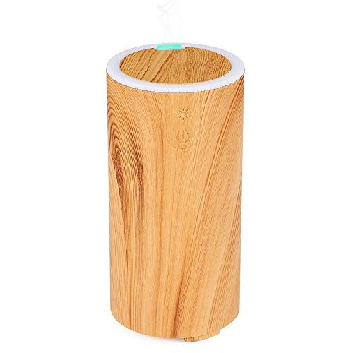 nexgadget-usb-diffusore-di-aromi-oli-essenziale-50ml-mini-aromaterapia-ultrasonica-portatile-umidifi
