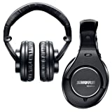 Shure SRH 840 - Auriculares