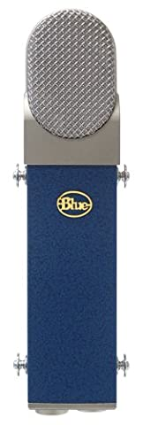 Blue Microphones Blueberry Cardioid Condense