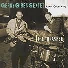 Thrasher by Gerry Gibbs (1996-09-17)