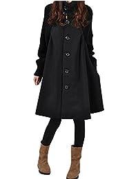 Suchergebnis Auf Amazonde Für Grosse Größen Mäntel Jacken