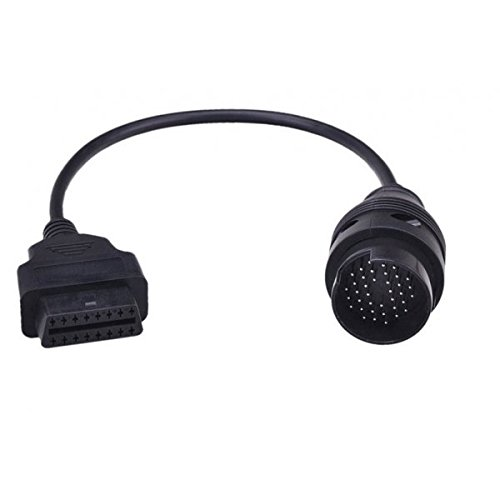 16pin-to-38-pin-truck-diagnostic-interface-cable-for-obd-2-obd2-ii-ii-cable-auto-motorcycle-trucks-f