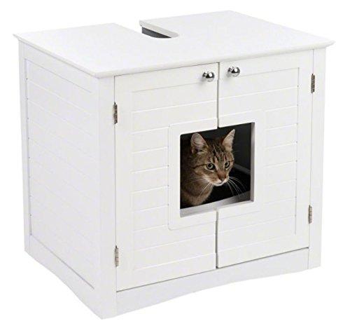 mehrzweck-katzentoiletten-schrank-ideal-fur-kleine-badezimmer-oder-kleine-wohnraume-fugt-sich-ideal-