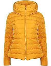 272b8ebbdbb4 Amazon.co.uk: Tokyo Laundry - Coats & Jackets / Women: Clothing