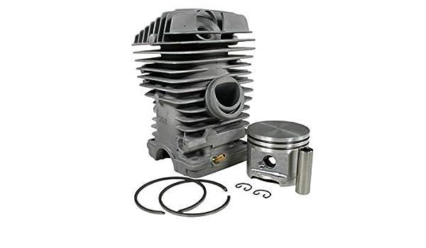 Kolben passend für Stihl 029 MS290 46mm NEU Top Qualität
