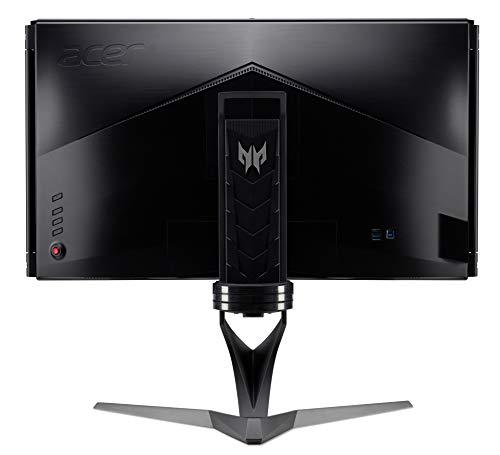 Acer Predator X27 - 7