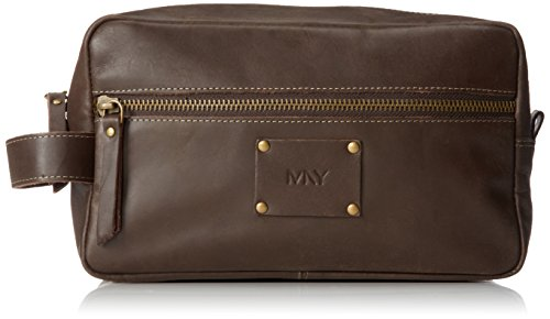 andrew-marc-mens-marc-new-york-leather-travel-kit-brown-one-size