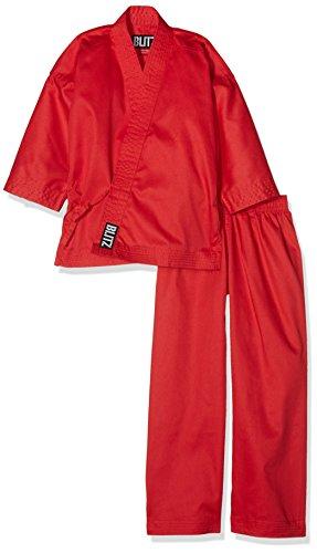 Blitz Student Karate-Anzug, Baumwolle