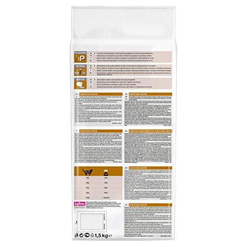Woltu 5 X Fundas Asientos de Coche Universal Antideslizante de Poli/éster 4 X Alfombrillas Moqueta Coche de Polipropileno Negro 7267+AM7173p