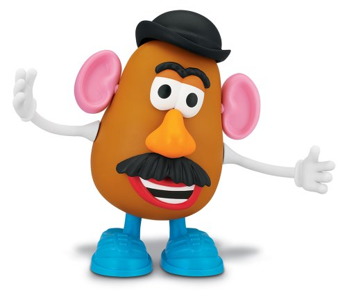 toy-story-andys-toy-collection-mr-potato-head