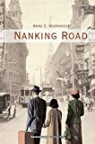 Nanking Road (Jugendliteratur ab 12 Jahre)