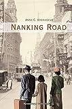 Anne C. Voorhoeve: Nanking Road