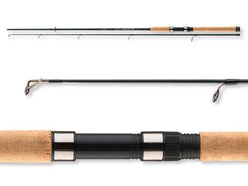 Cormoran BULL FIGHTER HD SPIN Spinrute 2,40m 10-30g