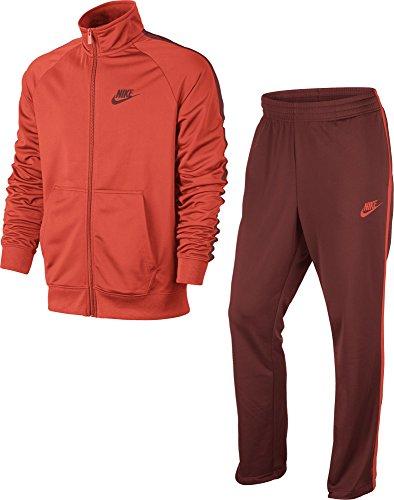 Nike M Nsw Trk Suit Pk Season Chándal,...