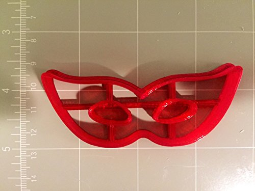 Arbi Design, Inc.