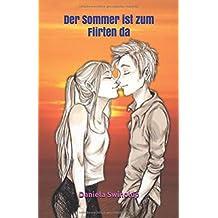 www zumflirten de
