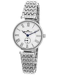 Reloj YONGER&BRESSON para Mujer DMC 076/BM