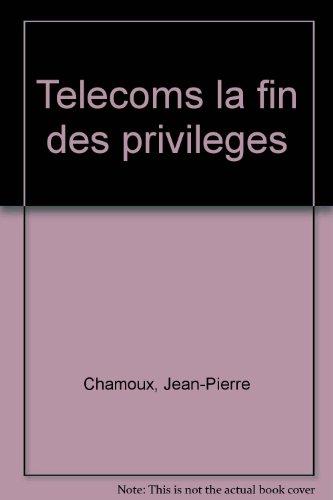 telecoms-la-fin-des-privileges