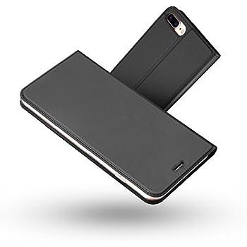 coque iphone 8 hp