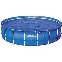 Bestway 58172 - Copertura per piscina