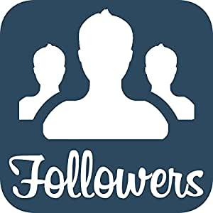 Buy 10000 Instagram Followers - High Quality Followers - Fast Delivery - 100% SAFE