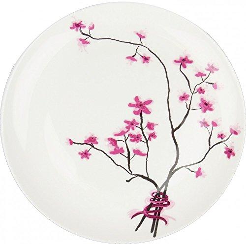 TeaLogic Dessertteller 'Cherry Blossom' 19cm Cherry Blossom Teller