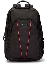 Targus ONB265AP-02 Revolution 15.6-inch Backpack (Black)