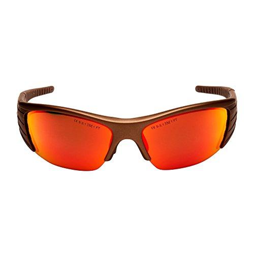 3m-deutschland-de272934675-fuelx29-schutzbrille-uv-pc-rot-verspiegelt