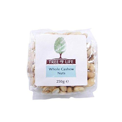 arbol-de-la-vida-250g-nueces-de-anacardo-paquete-de-6