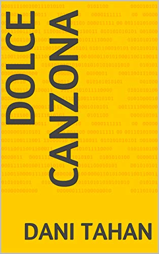 dolce canzona (Corsican Edition)